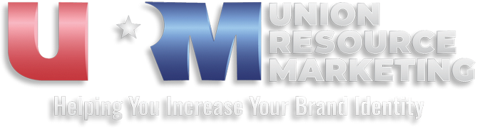Union Resource Marketing